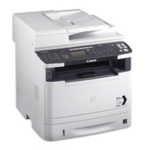 Canon i-SENSYS MF5980dw Driver and Manual Download