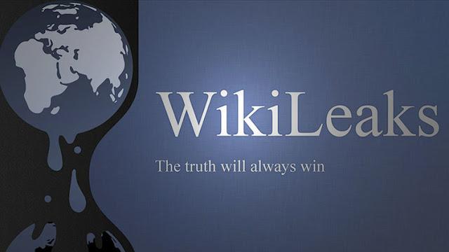 WikiLeaks filtra documentos de la CIA: malas noticias para los que tienen televisores Samsung