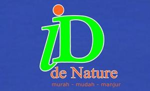 Apotik de Nature