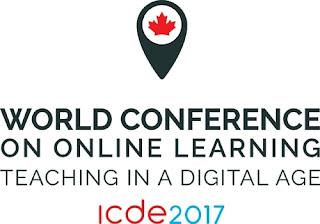 ICDE 2017