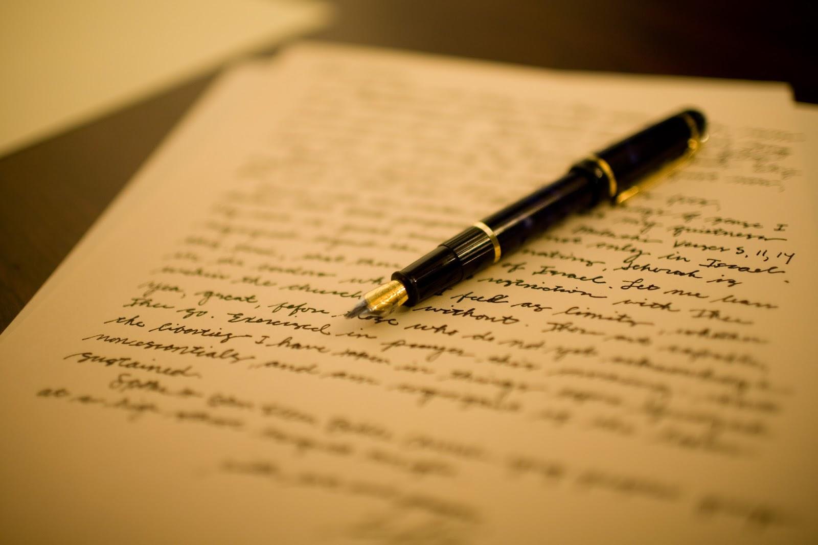 Contoh Surat Pernyataan Bertaqwa Kepada Tuhan Yang Maha Esa