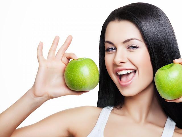 التركيبة الخرافية للتخلص من الدهون الزائدة