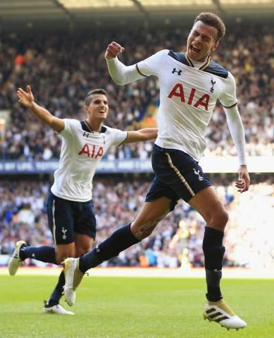 Adidas-pushing-Real-Madrid-to-sign-Dele-Alli