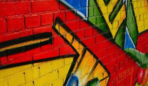 2015 Renkli Duvar Kağıtları