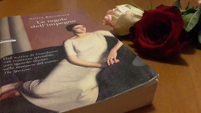 rose letture leggere donne amore