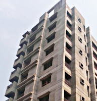 Types of Building, Building Types