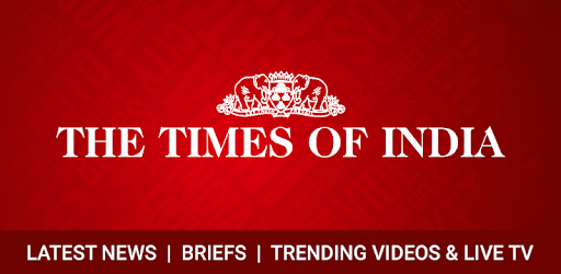 Paid Premium Android APK - [Time of India Ad Free APK] [ISS