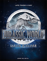 Jurassic World: El Reino Caído Película Completa HD [MEGA] [LATINO]