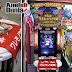 Game Arcade Paling Aneh Yang Pernah Diciptakan
