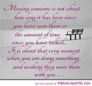 missing-mom-quotes-and-pictures-1