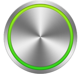 [Resim: Web-Buttons-V260320161947-N%2B%252819%2529.png]