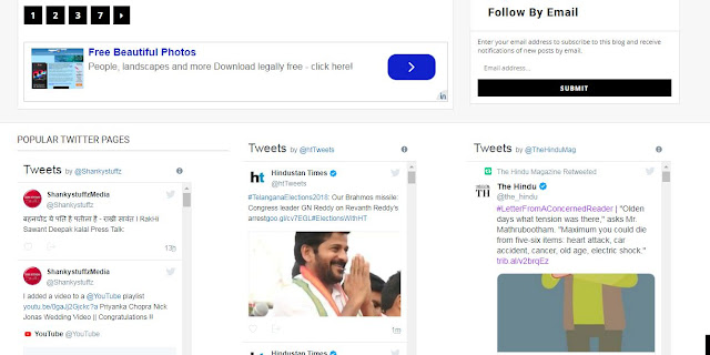 https://www.shankystuffzmedia.com/2018/12/embed-twitter-timeline-easily-in-website-or-blogger.html