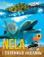 https://merlin.pl/nela-i-tajemnice-oceanow-nela-mala-reporterka/7650363/