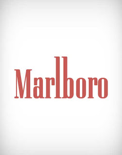 marlboro vector logo, marlboro logo vector, marlboro logo, marlboro, মালবোরো লোগো, টোব্যাকো লোগো, tobacco logo vector, marlboro logo ai, marlboro logo eps, marlboro logo png, marlboro logo svg