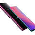 OPPO Find X Price and Specifications in India with launched offer in India with Camera Slider and 8GB RAM