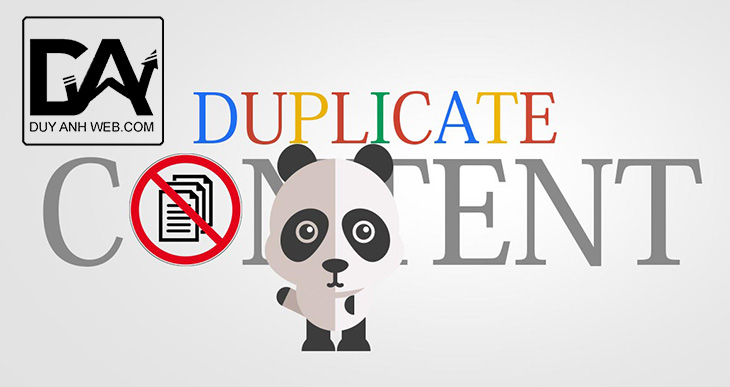 Fix duplicate content in Blogger SSL