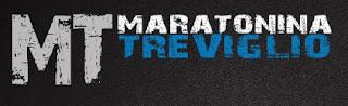 maratonina-di-treviglio