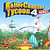 RollerCoaster Tycoon 4 Mobile MOD APK DOWNLOAD v1.13.2