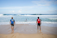 42 lineup ens Pipe Invitational foto WSL Tony Heff