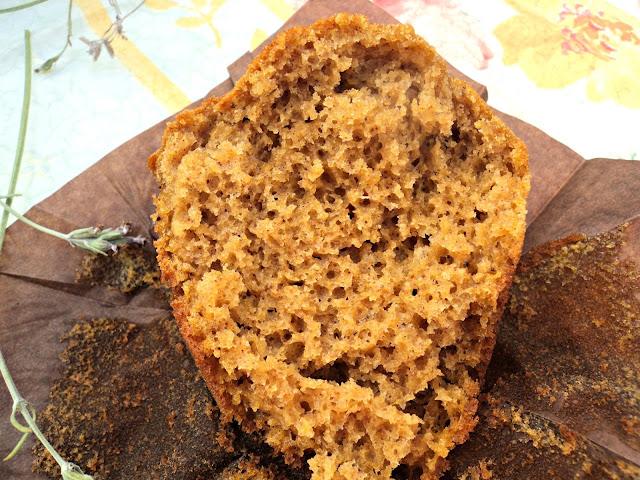 muffins-calabaza-platano-miga