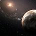 ¿Descubren 2 planetas nuevos en nuestro Sistema Solar?