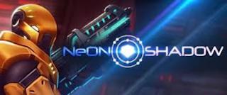 Neon Shadow APK Free Download ~Best Games 2018
