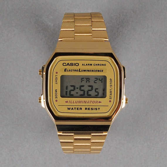 vintage caiso watch, vintage caiso, vintage watch