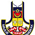 Jawatan Kosong Majlis Daerah Tangkak (MDTangkak) Johor - 16 Nov 2014