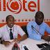 Halotel yazindua laini mpya za watu mashuhuri (VIP).