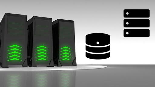 Linux RAID & LVM Management Udemy Coupon