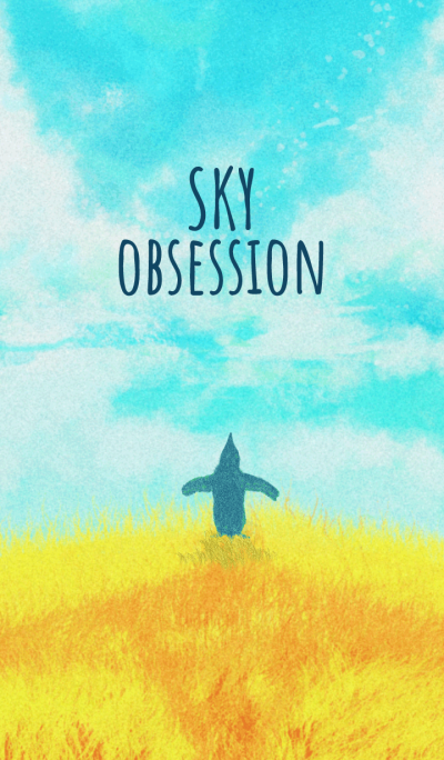 SKY OBSESSION