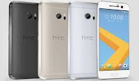 HTC 10 Fiyatı, Özellikleri ve Çıkış Tarihi