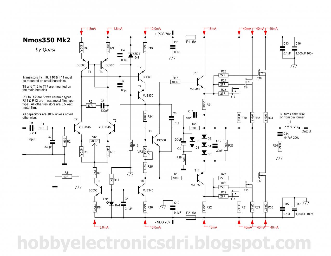 murray fuse box wiring diagram powerful high quality amplifier [ 1375 x 1063 Pixel ]