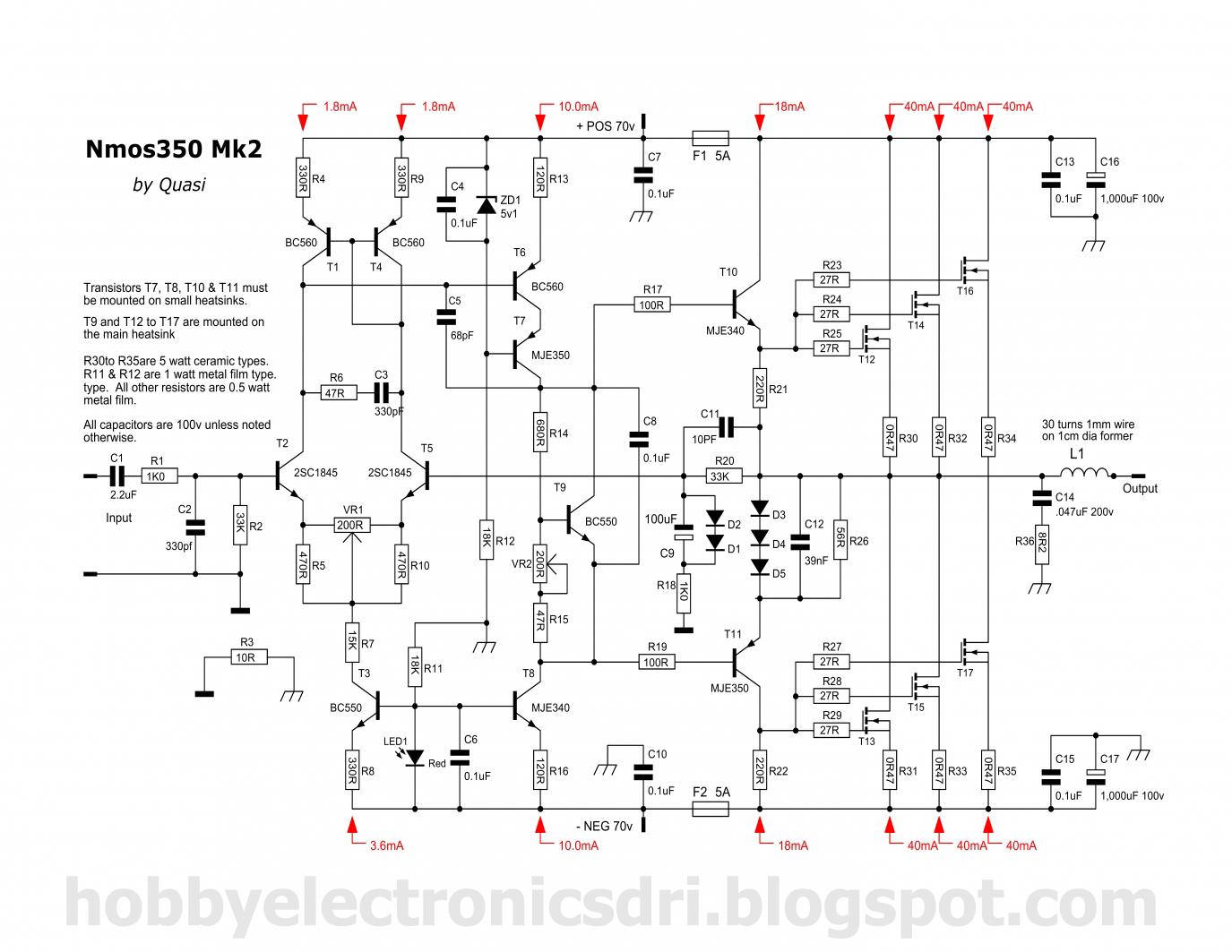 medium resolution of murray fuse box wiring diagram powerful high quality amplifier