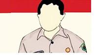 Gaji Ditahan, ASN Mantan Narapidana Pemkab Bima Bakal Gugat ke PTUN