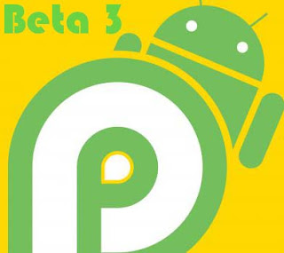 android p beta 3, android p beta 3 release date, android p beta 3 launcher, android p beta 3 review, android p beta 3 download, android p beta 3 for oneplus 6, android p beta 3 nokia 7 plus, android p beta 3 changes, android p beta 3 updates, android p beta 3 what's new, android p beta 3 changelog, android p beta 3 update, android p beta 3 apk, android p beta 3 bugs, android p beta 3 battery life, android p beta 3 brightness, android p beta 3 build number, android p beta 3 bluetooth, android p beta 3 daily driver, android p beta 3 dark mode, android p beta 3 date, android p beta 3 essential, android p beta 3 essential phone, android p beta 3 for nokia 7 plus, android p beta 3 features, android p beta 3 for oneplus, android p beta 3 google pay, android p beta 3 issues, android p beta 3 known issues, android p beta 3 notes, android p beta 3 new, android p beta 3 new features, android p beta 3 oneplus 6, android p beta 3 ota, android p beta 3 pixel 2 xl, android p beta 3 reddit, android p beta 3 root, android p beta 3 release notes, android p beta 3 stability, android p beta 3 wallpaper, android p beta 3 xda