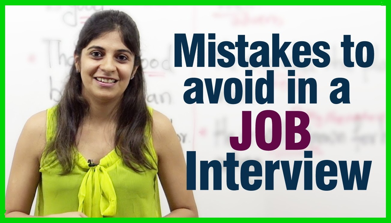 how to face interview for freshers in video how to face interview video