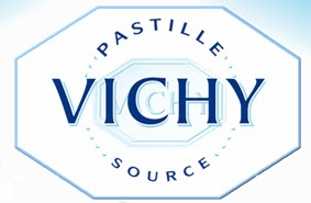 Vente directe de Pastille de Vichy dans l'Allier