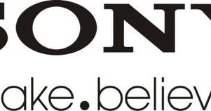Sony Xperia Tablet Z technische Daten geleakt? [Gerücht