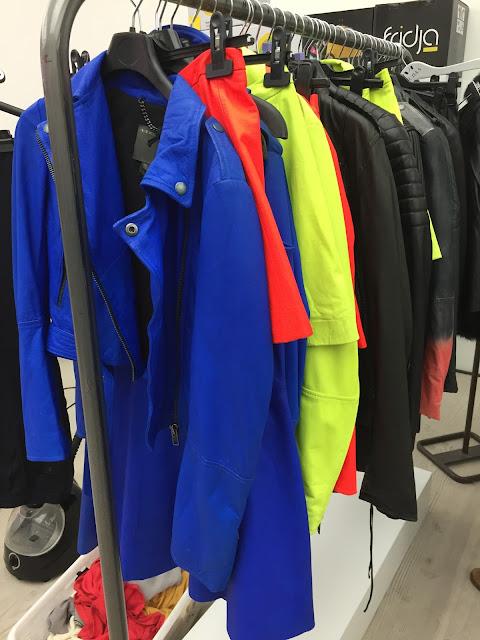 Adriana Style Blog, Advice, blog modowy Puławy, London shopping, On-line Personal Stylist, Porady, Shopping Spree, Shopping with Personal Stylist, Współpraca, Zakupy w Londynie, Zakupy z Osobistą Stylistką