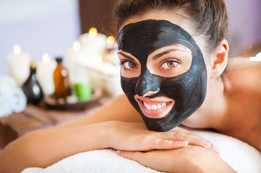 Top Benefits Of Using Activated Charcoal For Face: Know Your Lifestyle
