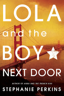 http://bitesomebooks.blogspot.com/2015/08/review-lola-and-boy-next-door-anna-and.html