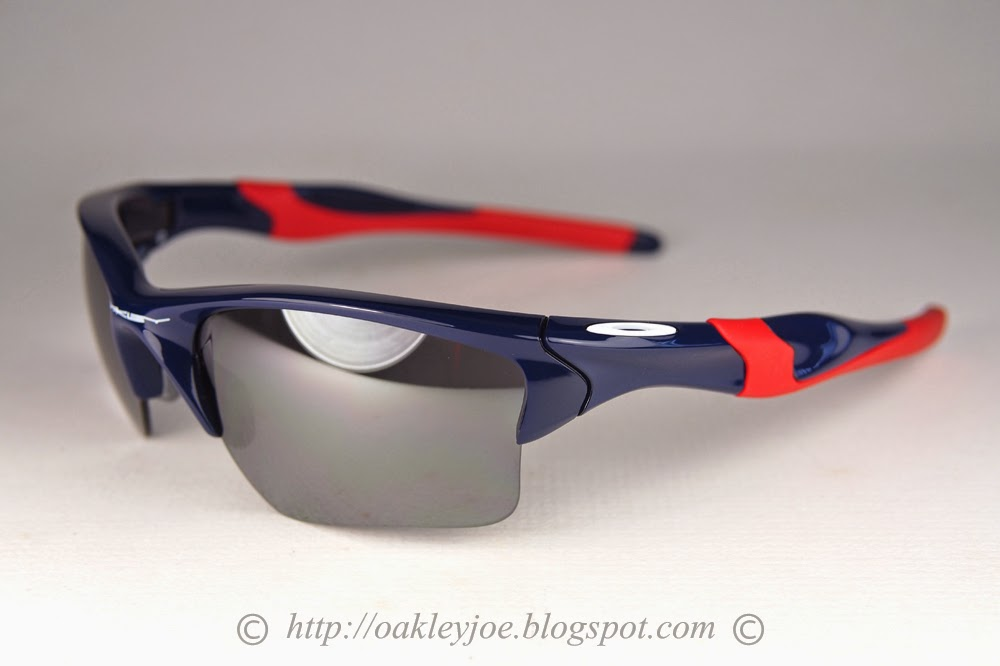 cbe30ce4e8 Oakley Half Jacket Replacement Arms « Heritage Malta
