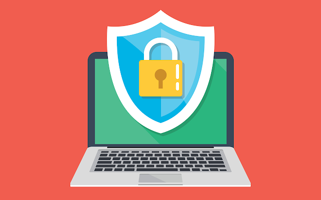 antivirus-terbaik-windows-10-angops