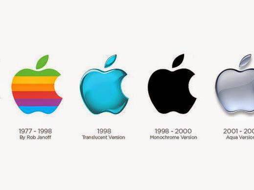 Kenapa Produk Apple Keren?