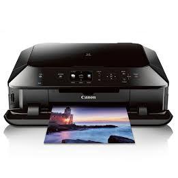Canon PIXMA MG5420 Printer Driver Download and Setup