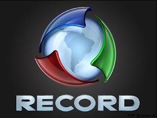 A Record chega ao México para cobertura do Pan