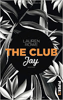 http://myreadingpalace.blogspot.de/2017/01/rezension-club-joy.html
