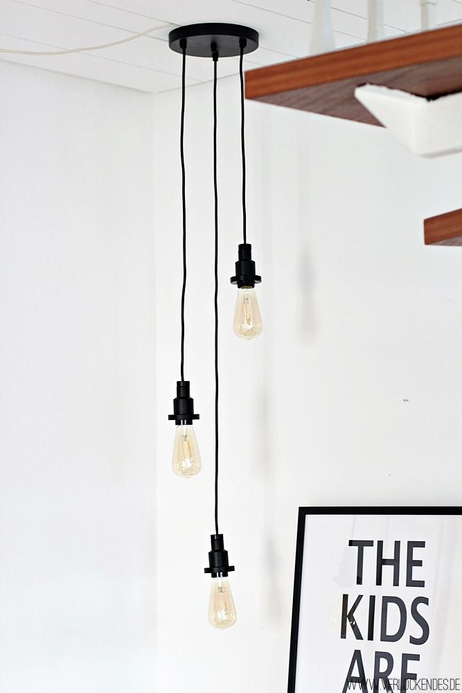 Flur lampen