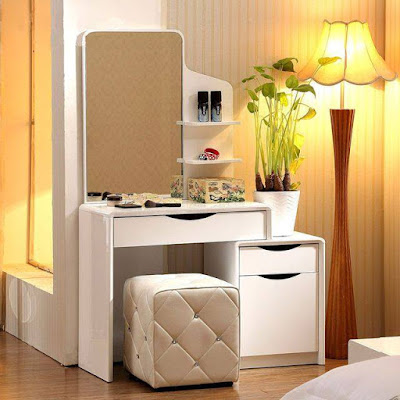 modern bedroom furniture design sets beds cupboards dressing tables